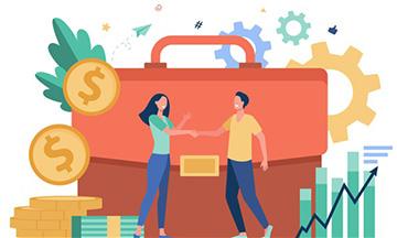 Effective Revenue Collection Strategies course