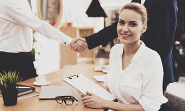HR Risk Management Certification Training