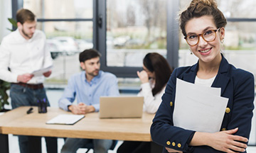 The 10-Day MBA in HR