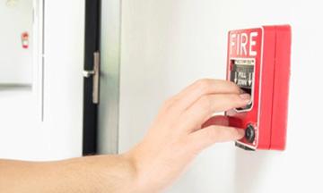 Alarm Management System Training Course