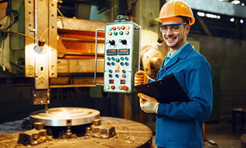 Safety Instrumented Systems Certification Training Course