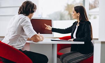 Strategic Account Management Training Course