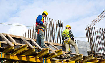 Construction Safety Training Course