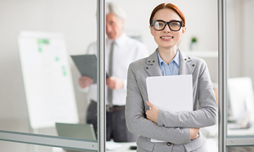 Administrative Assistant Training Certification Course