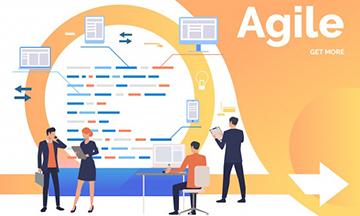 Agile Project Management Certification Course