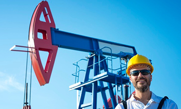 Oil and Gas Drilling Technology, Tools, Methods and Process